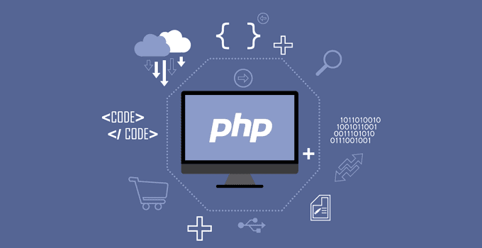 What is PHP? History and Popularity
