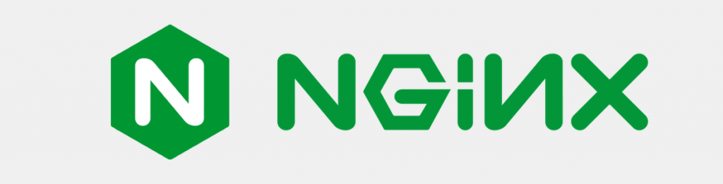 What is Nginx? Definition and How it works