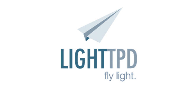What is Lighttpd?